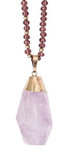 Radiant orchid on pinterest color of the year orchids and bijoux Bijoux brigitte catalogue