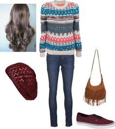 """""""last of winter"""" by dittrichashley ❤ liked on Polyvore"""