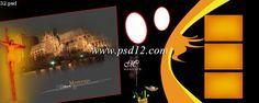 Photoshop Backgrounds: 48 Page Karizma Album Design - 20 Wedding Album Cover, Wedding Album Layout, Wedding Albums, Studio Background Images, Background For Photography, Marriage Photo Album, Indian Wedding Album Design, Digital Foto, Mehndi Design Pictures