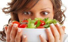 Dieta Detox - Segredo para Emagrecer em Uma Semana