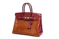 Vente aux enchères Hermès http://www.vogue.fr/mode/news-mode/diaporama/hermes-aux-encheres/12884/image/747457#!7