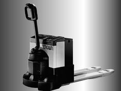 Crown GPC3000 Series Lift Truck Parts Catalog Manual | Crown and ...