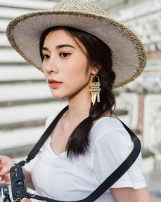 It is part of the extracted scenario to display in the search form and on an device and like Also a suggestion from the mobile Smart Girls, Cute Girls, Korean Actresses, Sexy Asian Girls, Simple Makeup, Tgirls, Ulzzang Girl, True Beauty, Pretty Face