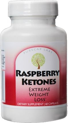 http://pins.getfit2gethealthy.com/pinnable-post/raspberry-ketones-miracle-fat-burn-250mg-per-serving-high-potency-60-caps/ Raspberry Ketones are your best friend in the battle against weight loss. This natural supplement has been proven to help bust fat, and is an essential part of dieting. Our blend contains 326mg of fat busting, appetite supressing NATURAL HERBS. The best part about this product is that is made from all natural plants. Click image for more info....