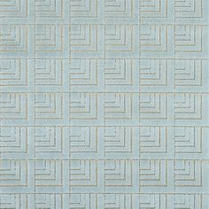 Frith Sky Fabric | Designers Guild