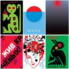ald.2011culture.posters.jpg 600×600 pixels