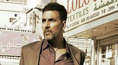 Airlift Movie Box Office Collection of 1st weekend, 87% People Voted for