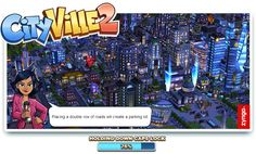 Quick Start Guide | CityVille 2  - http://cityvilledailyplay.com/archives/10807