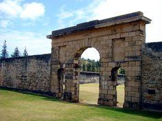 Old Kingston Town, Kingston, Norfolk Island, Australia Kingston Town, Norfolk Pine, Wake Island, Aboriginal History, Norfolk Island, Land Of The Free, Australia, Marshall Islands, Small Island