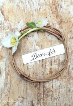 event, garden, craft and pleasure 2015