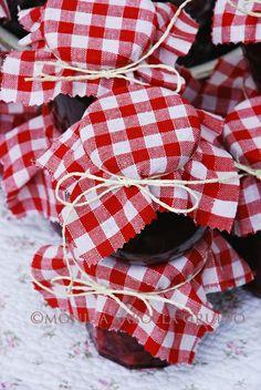 Use decorator fabric samples