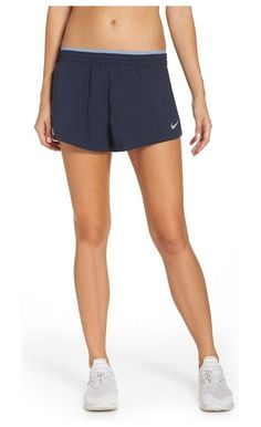 0f70113c6b1 Nike flex 3-inch inseam running shorts.  nike Nike Flex