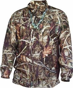 Amazon.com: Drake Waterfowl EST Men's Pullover: Sports & Outdoors