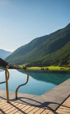 Alpbach Lodge Chalet Superior in Alpbach, Austria