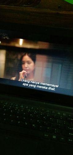 Drama Film, Drama Movies, Drama Korea, Korean Drama, Movie Quotes, Life Quotes, Quotations, Qoutes, Sad Words
