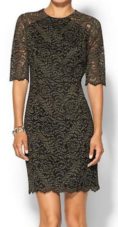 cypress lace dress - extra 50% off with code: CHIC50  http://rstyle.me/n/vbydwpdpe