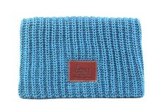 Love Your Melon Coastal Beanie.Fifty Percent (50%) of net proceeds from the sale of this product will be donated equally to CureSearch for Children's Cancer and the Pinky Swear Foundation to fund cancer research initiatives and provide immediate support for families.