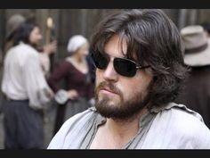 Athos >> I'm sexy and I know it