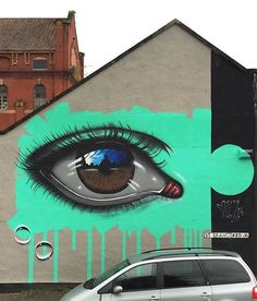 by My Dog Sighs in Bristol, UK, 7/15 (LP)