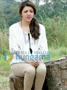 Kajal Aggarwal Indian Actress Hot Pics, Most Beautiful Indian Actress, South Indian Actress, Beautiful Actresses, Most Beautiful Models, Beautiful Girl Photo, Western Dresses For Girl, Kajal Agarwal Saree, Thighs Women