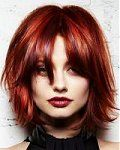 Best hair site!!! Tons of styles, colors, ideas, how to's etc etc. Very helpful!!