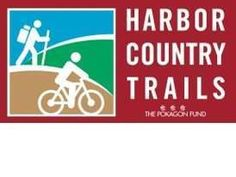 Biking in Harbor Country