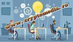 Top Money Online-Crypto-Materials & Useful Things - si servici webcultura-. Internet Marketing, Online Marketing, Local Bitcoin, Cryptocurrency, Portal, Online Courses, Online Business, Empire, Wordpress