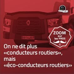 http://www.truckeditions.com/On-ne-dit-plus-conducteurs.html#.U6qbE6j6r5Y