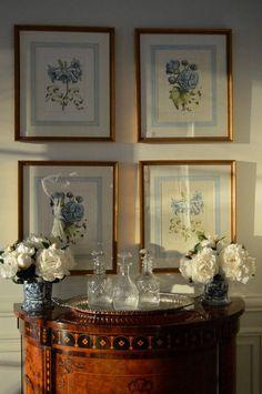 Marsha Harris Scott: Just Beautiful....