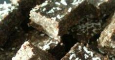 Christie's Healthy Chocolate Brownie