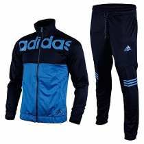 Nike Outfits, Swag Outfits Men, Adidas Outfit, Sport Outfits, Trendy Outfits, Adidas Hoodie Mens, Adidas Men, Mens Clothing Guide, Mens Sweat Suits