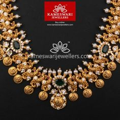 Are You Looking For Jewelry Advice? Gold Temple Jewellery, Gold Jewellery Design, Bridal Jewellery, Vintage Jewellery, Handmade Jewellery, Quartz Jewelry, Emerald Jewelry, Gold Jewelry, Diamond Jewelry