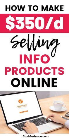 Make Easy Money, Make Money Blogging, Make Money From Home, Money Tips, Money Saving Tips, Make Money Online, Money Today, Online Income, Work From Home Jobs