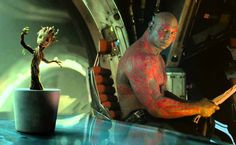 guardians-of-the-galaxy-best-of-2014-comic-book-film-of-the-year-winner-4.jpg (825×510)