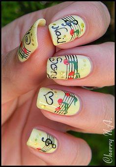 nail-art-design-decoration-ongles-note-musique-cer-copie-6.JPG