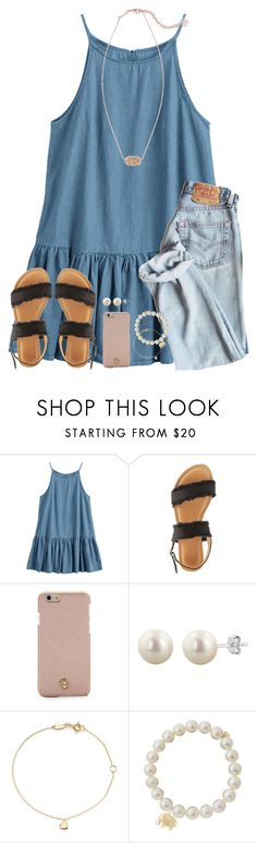 Designer Clothes, Shoes & Bags for Women Cute Teen Outfits, Casual Outfits, Fashion Outfits, Womens Fashion, Use E Abuse, Sydney Evan, College Outfits, Kendra Scott, Everyday Fashion