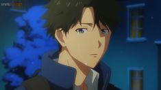 Tada Never Falls in Love - All Anime, Me Me Me Anime, Anime Love, Anime Art, Never Fall In Love, Jojo Bizzare Adventure, Happy Pills, Love Wallpaper, Boy Art