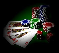 poker cards - Google Search