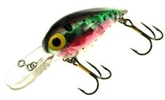 Brad's Killer Fishing Gear Wiggler (Laser Rainbow, 3 3/4-Inch, Lighted) *** You can find more details by visiting the image link.