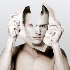 weird photography - Google Search