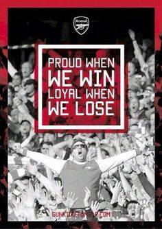 Special Offer Stoke City Away Shaqiri No 22 Shirt 2016 2017 Aubameyang Arsenal, Arsenal Players, Arsenal Football, Soccer Memes, Football Quotes, Free Football, Football Soccer, Lukas Podolski, Soccer Art