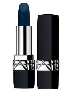 Rouge Dior Couture Color Lipcolor - From Satin to Matte 0.12 oz. | Lord and Taylor