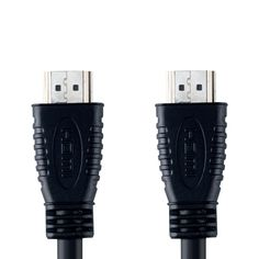 Bandridge VVL1202 HDMI Kabel zwart  Bandridge VVL1202 HDMI Kabel zwart  EUR 20.35  Meer informatie