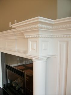 1000 Images About Stunning Trim And Moulding Photos On