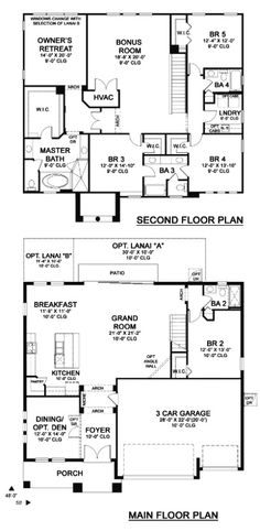 New American House Plan Designers together with 39688040438536382 as well Tuscan Bathroom Design Ideas additionally Interior Design Modern Table And Chairs together with House Plans 2500 To 3000 Square Feet. on farmhouse house designers