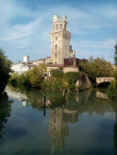 **INAF Osservatorio Astronomico di Padova (Padua, Italy): Top Tips Before You Go - TripAdvisor