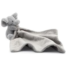 Irrisistible to touch and accompanied by cute as a button Bashful Puppy, this soother is a favourite for bedtime hugs and quiet time cuddlesProduct Deatils:Suitable from birthDimension Red Owl, Jellycat, Grey Elephant, Baby Must Haves, Owl Jewelry, Feeling Special, Adult Children, Little Ones, Kids Toys