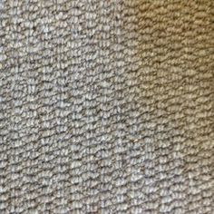 Allfloors Scandinavia Ski Boucle 50% Wool Grey Loop Carpet