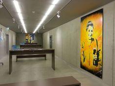 Kreation Bilder, OdA Dienstleistungszentrum für Gesundheit, Bern