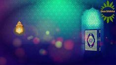 সূরা-আলাক আরবি উচ্চারণসহ অনুবাদ | বিষয়বস্ত্তসহ গুরুত্ব || নুযূলে অহি-র ব... Quran Tilawat